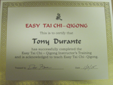 Tai_Chi_Easy_Certificate