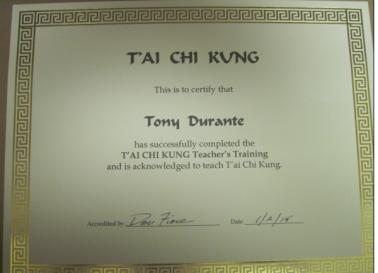 Tai_Chi_Kung_Certificate